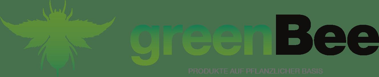 greenBee.ch
